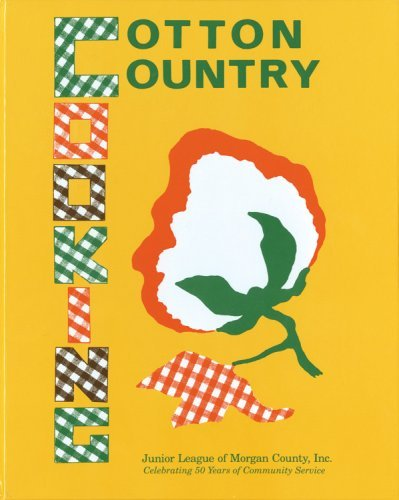 cotton-country-cooking-by-the-junior-league-of-morgan-county-1972-12-31