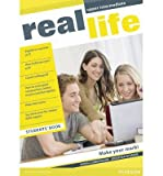 [(Real Life Global Upper Intermediate Students Book)] [Author: Sarah Cunningham] published on (July, 2011)