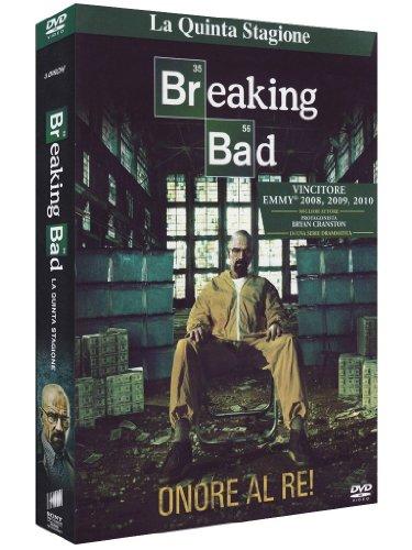 breaking-bad-stagione-05-episodi-1-8-3-dvd
