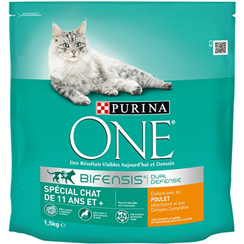 purina-one-chat-croquettes-special-chat-11-ans-poulet-cereales-completes-15-kg-lot-de-6-9-kg