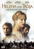 Helena von Troja -