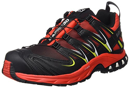 salomon-xa-pro-3d-gore-tex-chaussure-course-trial-aw16-433
