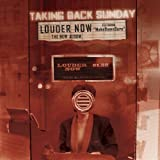 Louder Now (U.S. Version)