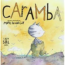 Caramba (Colección Gatos, Band 2)