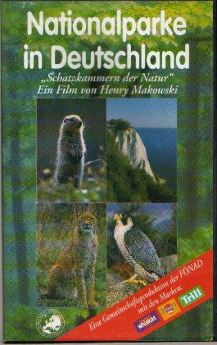nationalparke-in-deutschland-schatzkammern-der-natur