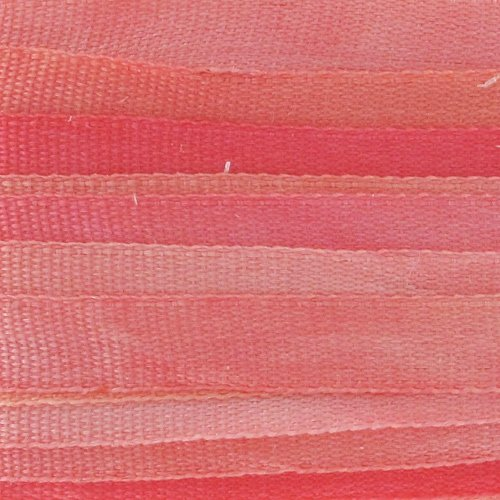 silk-ribbon-for-embroidery-blending-colour-4mm-good-on-black-n89-x3m