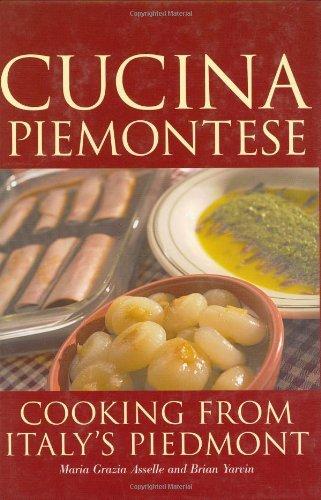 Get cucina piemontese cooking from italys piedmont pdf epitech books get cucina piemontese cooking from italys piedmont pdf forumfinder Choice Image