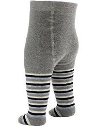 Baby Butt Thermo-Strumpfhose