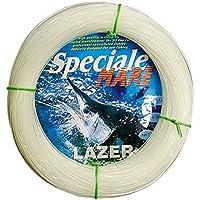 Hilo de pescar Lazer Speciale Mare (madeja de 100 m, 13,6kg a 136kg)