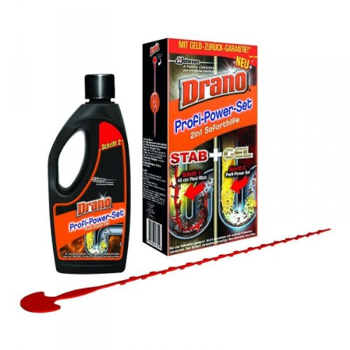 drano-ensemble-professionnel-de-lalimentation-laide-durgence-2in1-dont-flexi-bar-500-ml