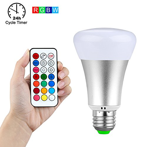 10w-e27-rgbw-color-changing-led-bulbdaylight-white-a19-dimmable-mood-light-lamp-with-timer-function-