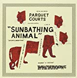 Sunbathing animal | Parquet Courts. 2009-