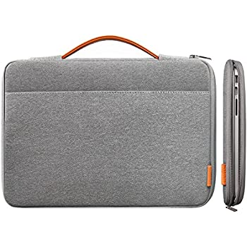 Inateck 13 13 3 inch macbook air macbook pro pro retina for Housse ordinateur 14 pouces originale