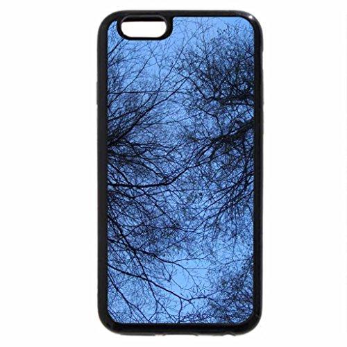 iPhone 6S / iPhone 6 Case (Black) Us