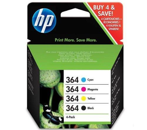 hp-pack-cartuchos-de-tinta-364-cian-magenta-amarillo-negro