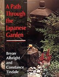 A Path Through the Japanese Garden