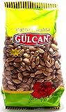 Gülcan Pistazien Nüsse geröstet und gesalzen ungeschält - Antep Fistik 700 g