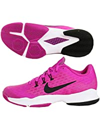 info for 82839 a7386 Nike 845046-500, Scarpe da Tennis Donna