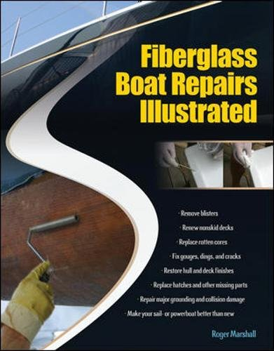fiberglass-boat-repairs-illustrated-international-marine-rmp