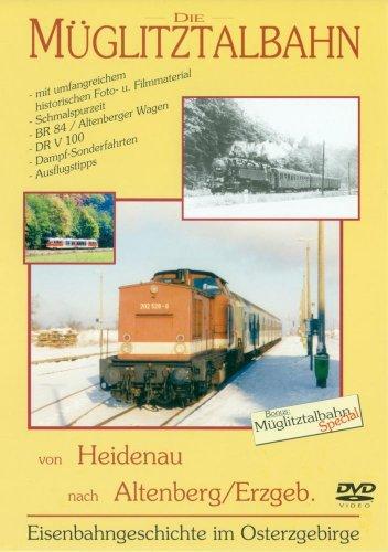 die-muglitztalbahn-von-heidenau-nach-altenberg-erzgeb-von-der-schmalspurbahn-zum-regiosprinter-eisen