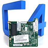 HP 651281-b21QMH25728GB FC HBA 656452–001