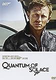007 - Quantum of solace [Import anglais]
