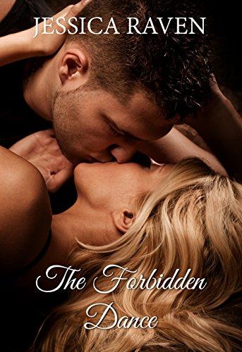 The Forbidden Dance (Raven Feuer)