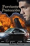 Ferviente Protección