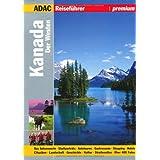 ADAC Reiseführer premium Kanada (ADAC Bildreiseführer)