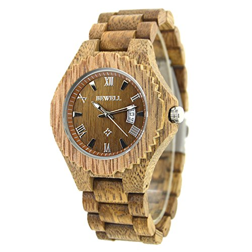 bewell-mens-wooden-watch-analog-wrist-watches-with-calendar-japan-movement-fashion-style-cass-machil