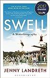 Telecharger Livres Swell A Waterbiography (PDF,EPUB,MOBI) gratuits en Francaise
