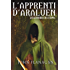 L'Apprenti d'Araluen 4 - Les Guerriers des steppes