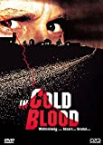 In Cold Blood - Uncut -