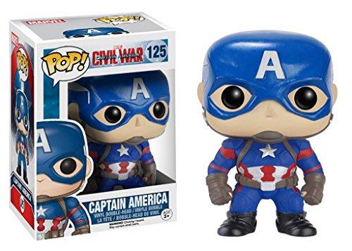 capitan-america-pop-vinyl-civil-war-figura-de-accion-funko-fun7223
