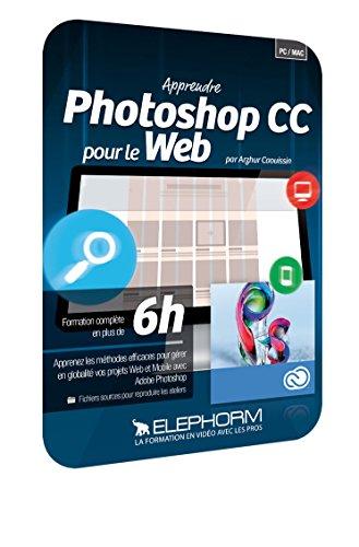 apprendre-photoshop-cc-pour-le-web