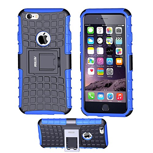 coque chantier iphone 6
