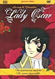 Lady Oscar Volume 10