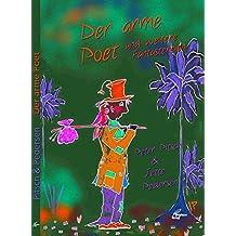 Der arme Poet und weitere Fantastereien