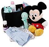 DURAGADGET Organizzatore Per Accessori Di Bambini - Imbottito - Ideale Per Viaggiare!