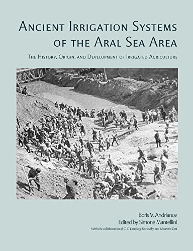 ancient-irrigation-systems-of-the-aral-sea-area-american-school-of-prehistoric-research-monographs