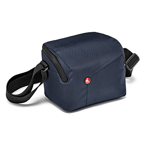 manfrotto-nx-shoulder-bag-for-compact-system-camera-blue