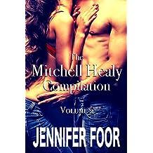 Mitchell Healy Compilation: Volume 2