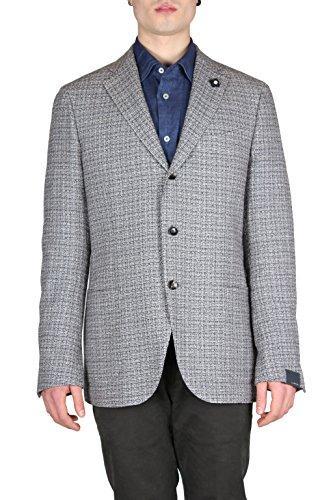 lardini-uomo-ea528ae-giacche-tre-bottoni-interno-sfoderato-sfiancata-fantasia-bianco-52