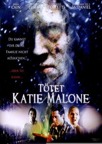 Tötet Katie Malone
