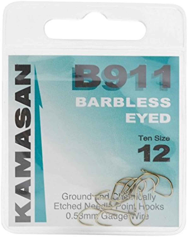 Kamasan KM b911e EY B12  Billig und erschwinglich Im Verkauf