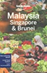 Malaysia Singapore & Brunei (Lonely P...