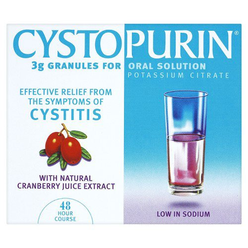 cystopurin-cystitis-granules-3g-6-sachets