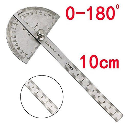 Winkelmesser mm in
