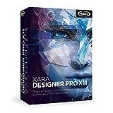MAGIX Xara Designer Pro X11 Bild