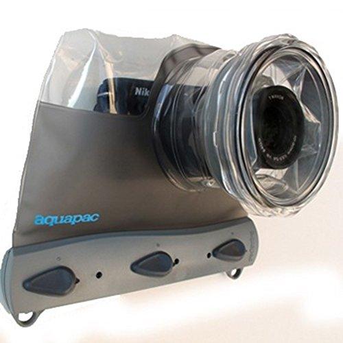 Aquapac Camera Case (AQUAPAC WATERPROOF SYSTEM CAMERA CASE)